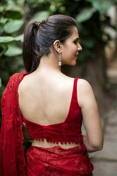 Buy Designer Blouses online, Custom Design Blouses, Ready Made Blouses, Saree Blouse patterns at our online shop House of Blouse from India. Choli Designs, Salwar Designs, Sari Blouse Designs, Saree Blouse Patterns, Fancy Blouse Designs, Back Design Of Blouse, Full Sleeves Blouse Designs, Latest Blouse Neck Designs, Skirt Patterns