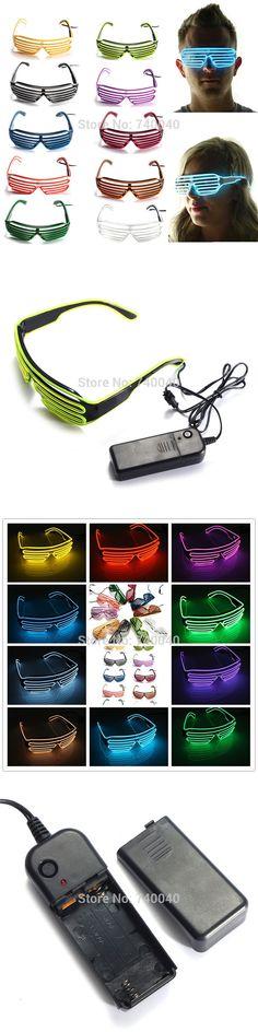 MIA - Enlighted Designs | El wire | Pinterest | Neon clothing, Neon ...