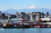 Awas! Kuartal II Pertumbuhan Ekonomi Jepang Stagnan