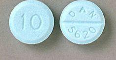 #Desaparecieron 9.000 dosis de Diazepam en San Juan - MDZ Online: MDZ Online Desaparecieron 9.000 dosis de Diazepam en San Juan MDZ Online…