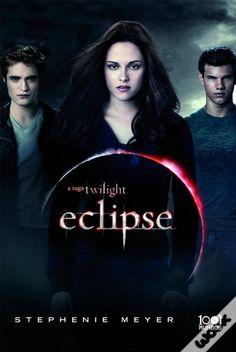 Eclipse, Stephenie Meyer - WOOK