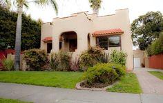 Sold Listings | Venice Properties for Sale | Mar Vista Homes | Pardee Properties - Pardee Properties - Pardee Properties
