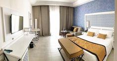 Meliá Saidia  @meliasaidia #hotels #resort #marrocos #beach #saidia #hotellife #tagstagram #travel #travelgram #traveling #travelphoto #traveltheworld #beautifulplace #wonderful_places #photooftheday #love #instagood #followme #follow #picoftheday #instadaily #follow4follow #like4like #look #instalikes