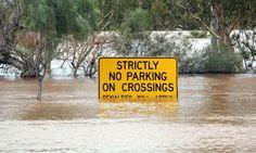 Cyclone Olwyn inflicts flooding and storm surges on WA's mid-north coast cyclone Olwyn #cycloneOlwyn