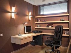 Image result for office lighting ideas