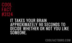 Cool-Fact-3124.png (550×330)