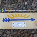 Arrow Painting Guide Arrow Of Light Pinterest Scouts