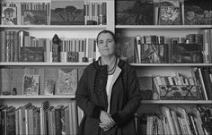 Poeti contemporanei: Annelisa Alleva – Profezia privata