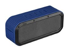 Special Offers - Divoom Voombox-Outdoor Wireless Bluetooth Speaker Blue (Blue) - In stock & Free Shipping. You can save more money! Check It (May 07 2016 at 12:37AM) >> http://wbluetoothspeaker.net/divoom-voombox-outdoor-wireless-bluetooth-speaker-blue-blue/