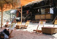 Halkidiki Goa beachbar Goa, Greece, Texture, Amazing, Crafts, Music, Manualidades, Surface Finish, Handmade Crafts