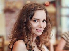 http://www.marinagiller.com Консультации по блогингу и социальным сетям