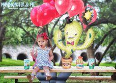 Dzieci i ich wyimaginowani przyjaciele – te zdjęcia są fantastyczne, zobacz je koniecznie!