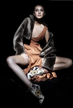 Welcome to Jesus Cordero's advertising, beauty, celebrities and fashion photography portfolio