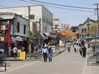 Ciudad Juárez Mexico