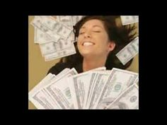 healer WITH money & love spell IN Brayston sandt. Bring Back Lost Lover, Love Spell That Work, Powerful Love Spells, Money Spells, Spiritual Guidance, Looking For Love, Feeling Loved, Love Affair, East London