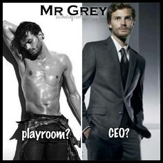 I want to see in the playroom 15 minutes time.      http://the50shadesofgreypdf.org/