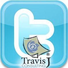 Mobile Monday, Tyler Texas, Search Engine Optimization, Seo, Web Design, Social Media, Twitter Twitter, Happy, Design Web