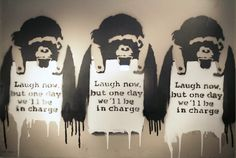 The Rome Banksy's exhibition http://www.warcapitalismandliberty.org starting on May 24 showcases 150 works from private collections. None of them was removed from the road.