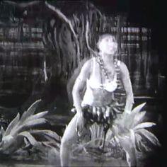 90 Years Later, the Radical Power of Josephine Baker's Banana Skirt