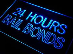 Call Rush Bail Bonds at today! We are a bail company with the experience to get you home fast! Let our family help yours! Neon Light Signs, Led Neon Signs, Bail Bondsman, Court Dates, Madison County, Making Waves, Corpus Christi, Neon Lighting, Drugs