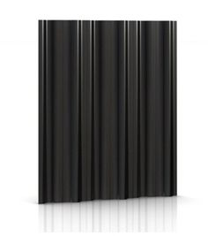 Buy it now in Ebony: Eames Molded Plywood Folding Screen