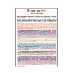 Periodic Table, Bullet Journal, School Ideas, Roman, Periodic Table Chart, Periotic Table