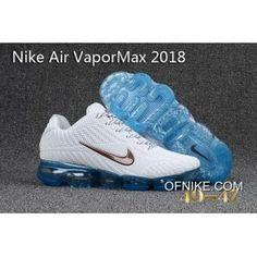 the best attitude 4e2f1 a7456 Nike Air Max 360 KPU White/Black Men's Running Shoes ...