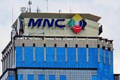 JK Sebut MNC Perusahaan Media Terbesar di Asia Tenggara