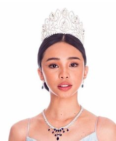 Maymay Entrata #Maymay Maymay #MaymayEntrata Marydale Entrata #MarydaleEntrata Justin Bieber Posters, Ideal Girl, Filipina Actress, Lucky 7, Star Magic, Arab Fashion, Barbie And Ken, Actresses, Pinoy