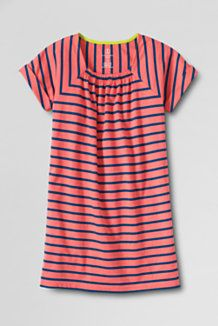 Toddler Girls Clothes | Sizes 2T-4T | Lands' End