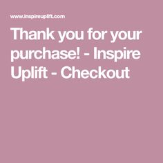 Thank you for your purchase! Acupuncture, Beauty Care, Beauty Hacks, Beauty Tips, Beauty Makeup, Makeup Tips, Beauty Products, Eyebrow Makeup, Beauty Secrets