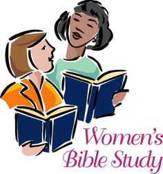 Ladies please join us for Bible Study with Pastor Yvette Brinson tonight, Mon Feb 18th at 7:30pm.    Come, learn the Word of GOD, grow spiritually and be built up in your Faith.