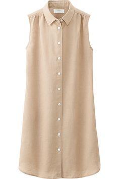 27 Flawless Summer Dresses Under $100 #refinery29  http://www.refinery29.com/cheap-dresses#slide12