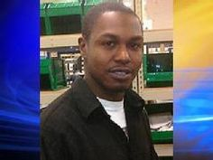Missing Man: Morgan M. Johnson --IN-- 05/18/2011; If you have any information on Morgan Johnson, please call the Plainfield Police Department at (317) 838-3562.