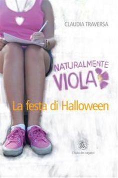 La festa di Halloween