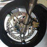 BEVERLY 350 ie SPORT TOURING superpromo - MOTO 39 IL BLOG