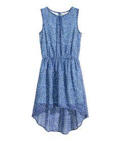 Kids | Girls Size 8-14y+ | Dresses & Skirts | H&M AE