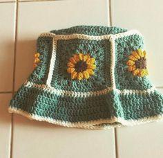 Yarn Projects, Knitting Projects, Crochet Projects, Knitting Patterns, Crochet Patterns, Mode Crochet, Knit Crochet, Crochet Crop Top, Crotchet