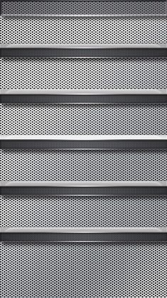31 Ideas wall paper masculino iphone black for 2019 Black Wallpaper Iphone, Fall Wallpaper, Wallpaper Iphone Disney, Locked Wallpaper, Cellphone Wallpaper, Mobile Wallpaper, Wallpaper Backgrounds, Wallpaper Edge, Wallpaper Shelves