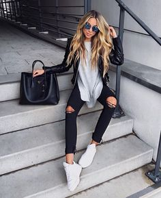 Find More at => http://feedproxy.google.com/~r/amazingoutfits/~3/x38w9ytfUBM/AmazingOutfits.page