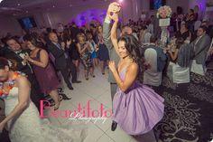 Beautifoto-Montreal-Wedding-photographer_3085