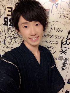 (1) メディアツイート: 気まぐれプリンス@水貴智哉/むすめん。(@kimapuriHP)さん   Twitter