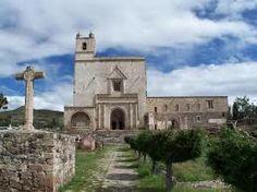Convento de Epazoyucan, Hidalgo México