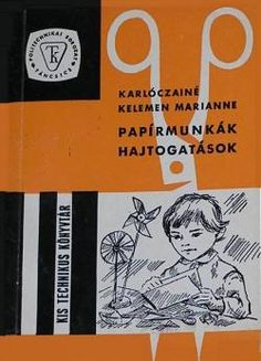 Papírmunkák, hajtogatások Techno, Cover, Books, Libros, Book, Techno Music, Book Illustrations, Libri