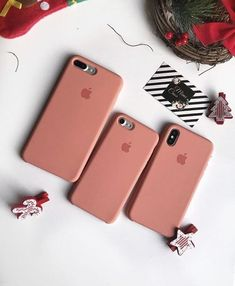 Logo Silicone Case for Apple iPhone 2019 New Colors Diy Phone Case, Iphone Phone Cases, Iphone 6, Iphone Case Covers, Telephone Iphone, Apple Watch Iphone, Accessoires Iphone, Silicone Iphone Cases, Aesthetic Phone Case