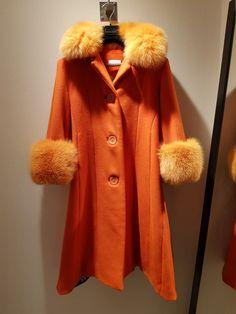 Coat, How To Wear, Jackets, Fashion, Down Jackets, Moda, Sewing Coat, Fashion Styles, Peacoats