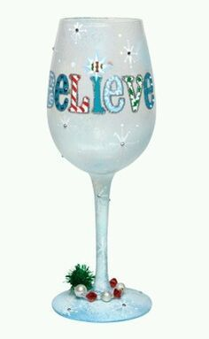 0067f4fa8797 Handpainted Lolita Wine Glasses SOLD OUT  966680  29.99  www.lambertpaint.com Wine Glass