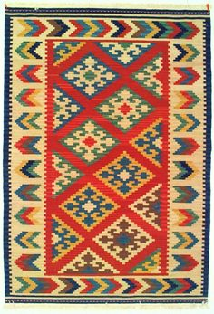 Couture Embroidery, Embroidery Patterns, Tapete Floral, Ancient Scripts, Girly Drawings, Kilims, Home Office Design, Vintage Fabrics, Kilim Rugs