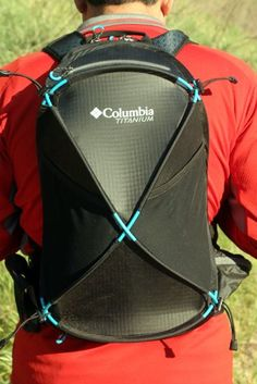 columbia backpacks - Google Search