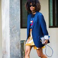 The Gucci Accessory in Every Fashion Blogger's Repertoire